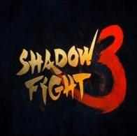 Shadow Fight 3 MOD APK Offline v1.8.2 (Unlimited Money)