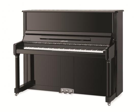 Piano Ritmuller 123R A111