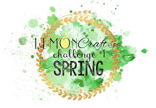 Nowa grupa naszych Fanów: Lemoncrafters - The new group of our Fans: Lemoncrafters