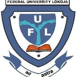 FULOKOJA Postgraduate Diploma (PGD) Admission Form 2018/2019