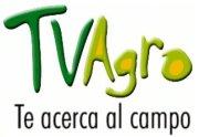 TV Agro en vivo Colombia