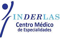 http://inderlas.es/index.html
