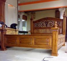 Furniture Jepara Jepara Mebel Jati