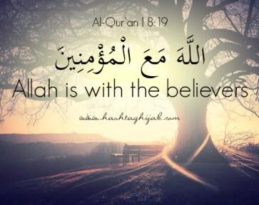 27 Kata Mutiara Islam Dari Alquran Penuh Nasehat Bijak