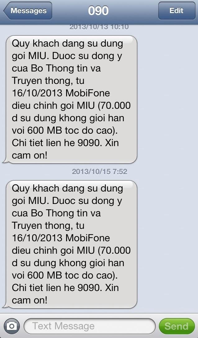 miu-message-mobifone