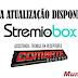 Comunicado Stremiobox sobre atualização