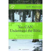 https://www.amazon.com/You-CAN-Understand-Bible-Discovering/dp/1507701888/ref=sr_1_1?s=books&ie=UTF8&qid=1470077712&sr=1-1&keywords=you+can+understand+the+bible+jeff+mullins