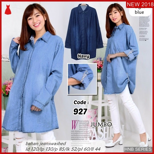HNB202 Model Dress Mote Bunga Bigsize Modis BMG Shop