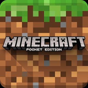 Minecraft: Pocket Edition 1.0.8.1 (MOD) APK - Cara Menginstal
