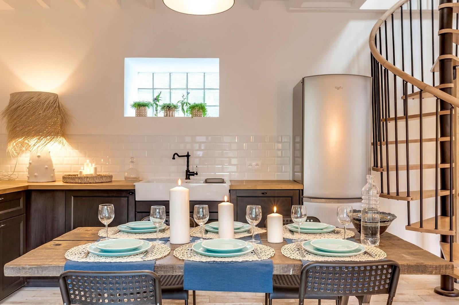 salle a manger salle a manger york decordemon 2017