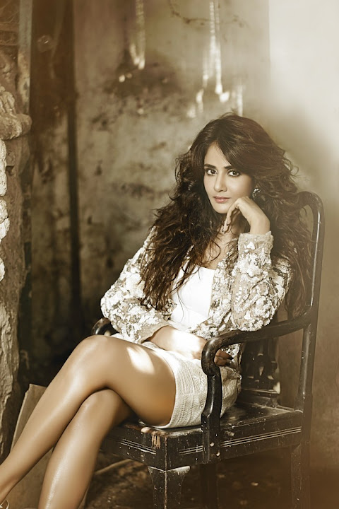 Parul Yadav Spicy Photo Gallery