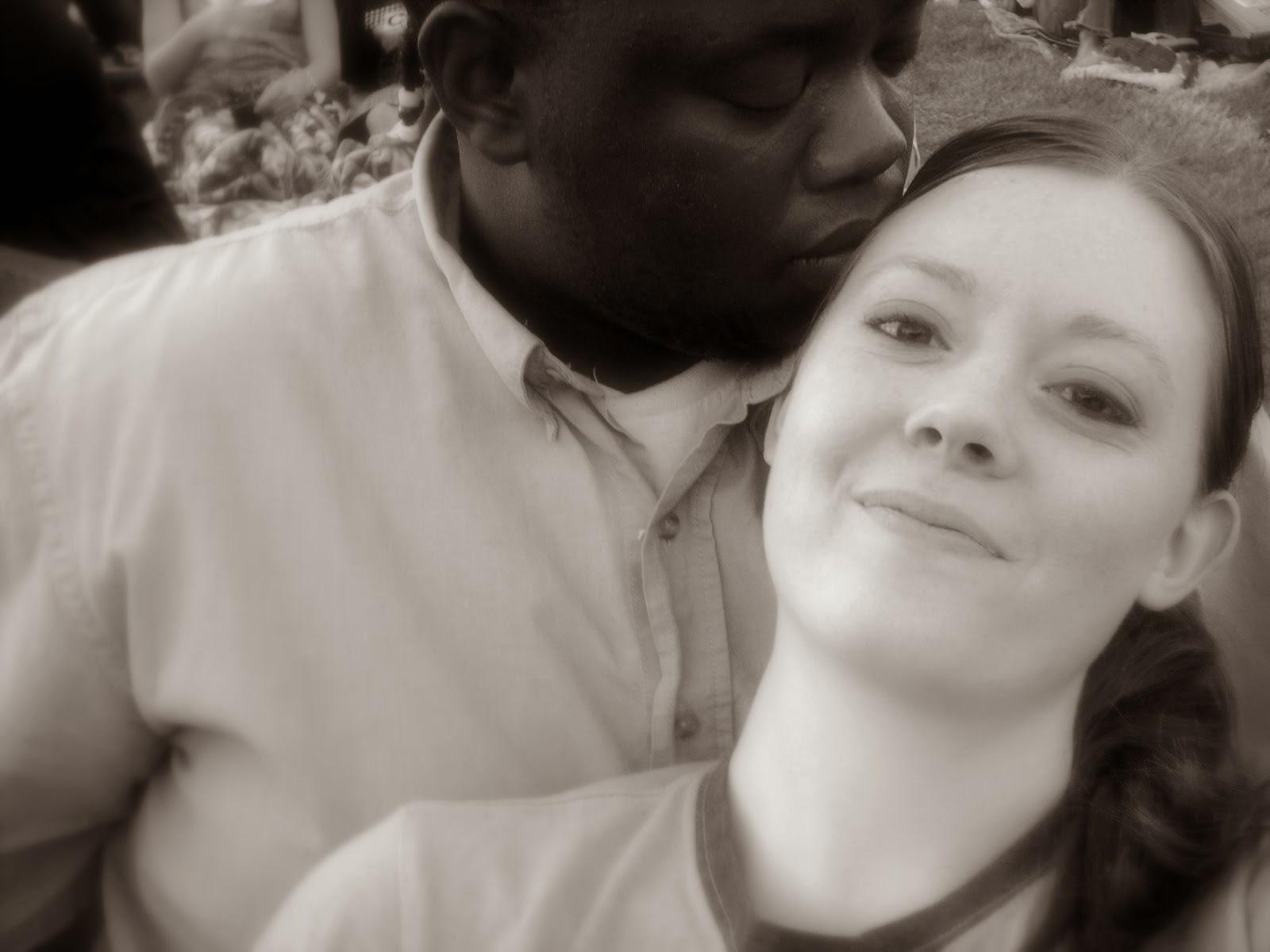 dating essay interracial dating essay