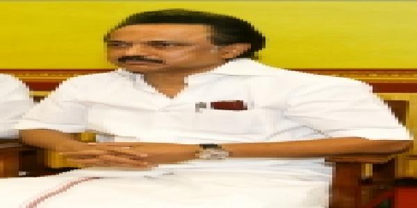 shreelanka-ka-rajnitik-ssankat-tamilnadu-ke-machuvaro-ke-liya-vishya-stalin