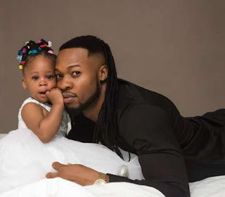 Entertainment: Marriage not on my mind – Flavour