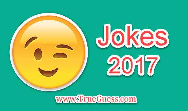 top-interesting-new-jokes-2017