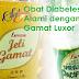 Obat Diabetes Alami Tanpa Efek Samping