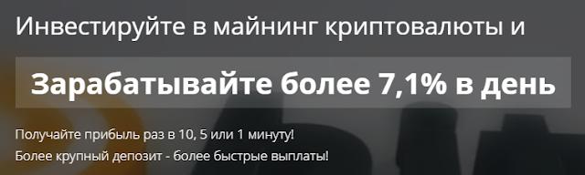 bittop обзор