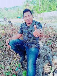 Ketua LSM Lidik Mendesak Bupati Bima Agar Kepala SMP Negeri 3 Belo Dicopot Dari Jabatannya