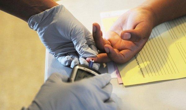 Pengecekan Gula Darah Bagi Penderita Diabetes