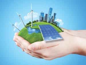 Enerji tasarrufu ile ilgili sloganlar şu şekildedir:  *Enerji tasarrufuyla hayat kurtarın!  *En ucuz enerji, tasarruf edilen enerji!  *Doğal çevre, doğal enerji!  *Mutlu bir gelecek için tasarruf edin!  *Müreffeh yarınlar için tasarrufu seçin!  *Enerji tasarrufu, hayat kurtarır!  *Enerji tasarrufu bir ihtiyaçtır!