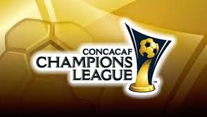 Concacaf-Champions-League