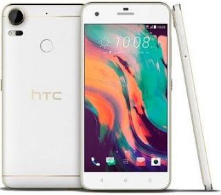 SMARTPHONE HTC DESIRE 10 LIFESTYLE - RECENSIONE CARATTERISTICHE PREZZO