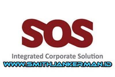 Lowongan PT. SOS Indonesia Pekanbaru Juni 2018