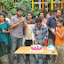 Sai Pallavi ,Nani MCA Movie First Look  HD