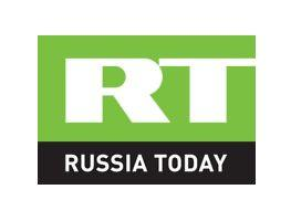 Russia Today Español - Astra Frequency
