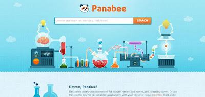 panabee-free-generator-domain-name