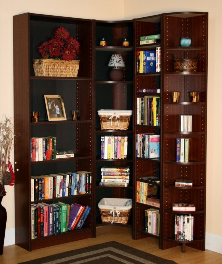 Creative%2BSmall%2BCorner%2BWall%2BCabinets%2B%252827%2529 35 Inventive Small Nook Wall Cupboards Interior