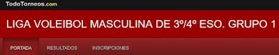 http://www.todotorneos.com/torneo/torneosresultados.php?torneo=254261