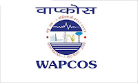 wapcos-limited-recruitment