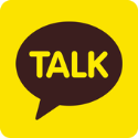 Kakao Talk: Free Calls & Text APK