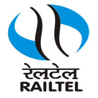 Railtel-Recruitment