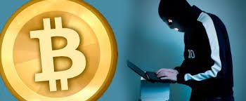 robo-de-bitcoin