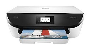 Download HP ENVY 5546 e-All-in-One Printer Drivers