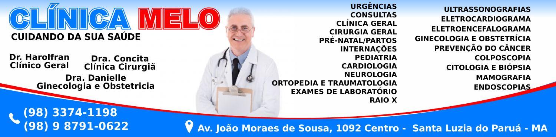 Clinica Melo