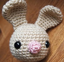 http://www.ravelry.com/patterns/library/bunny-ball