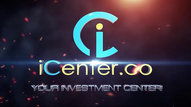 iCenter Scam