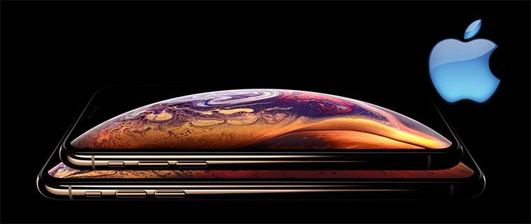 Apple akan Mengumumkan iPhone Terbaru pada Tanggal 10 September 2019