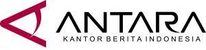 Kantor Berita Indonesia - ANTARA