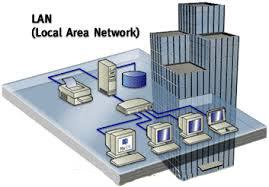 Dalam pembahasan kali ini admin akan menterangkan wacana pengertian jaringan komputer Pengertian Jaringan Komputer, Khasiat dan Jenis Jenisnya