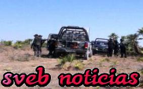 Hallan bolsa con restos humanos en Chilapa Guerrero
