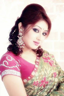 Racy Bangladeshi Actress Biography Hot