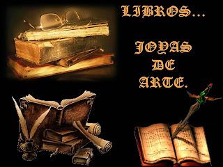 http://misqueridoscuadernos.blogspot.com.es/2013/12/libros-joyas-de-arte.html