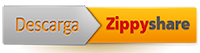 http://www8.zippyshare.com/v/8pGPPPEs/file.html