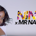 Video | Nini Ft Nay Wa Mitego – Niwe Dawa | Watch/Download Mp4