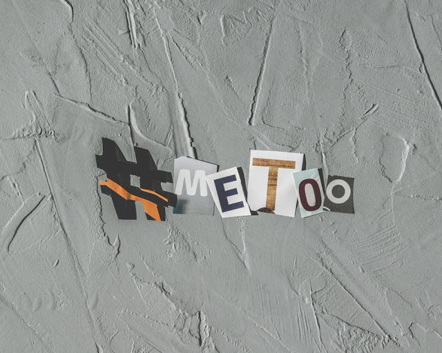 https://www.howwherewhat.com/2018/11/what-is-hashtag-meetoo-movement.htm