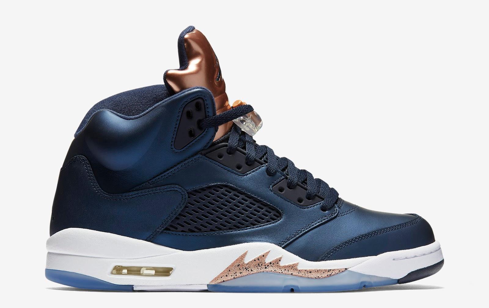 bb2a800bcd49b3 ajordanxi Your  1 Source For Sneaker Release Dates  Air Jordan 5 ...